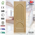 17mm White Oak Customized  Door Panel