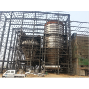 7500t/a Soy Protein Isolate Production Line