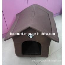 Pet Product, Customized Pet House