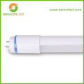 Easy T8 LED Lamp Replacement with Ballast Compatible