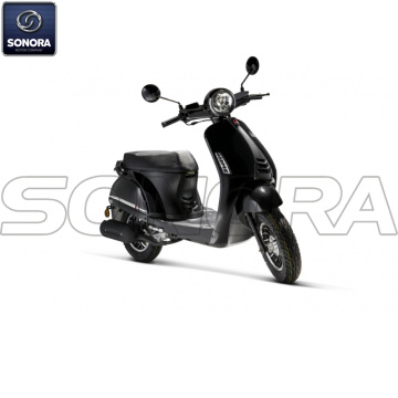 MASH+SCOOTER+MASH+50+CITY+E4+NOIR+Body+Kit+Engine+Parts+Original+Spare+Parts