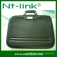 laptop tool kit