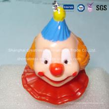 Diversos tipos decoraciones de la torta con el material respetuoso del medio ambiente