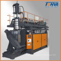 Tonva 50L Plastic Jerry Can Production Blow Molding Machine