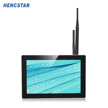 "7 ""3G 4G Android Tablet PC mit GPS"