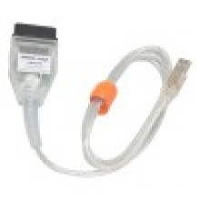 for BMW Inpa K+Can Full Diagnostic Scanner Tool Cable