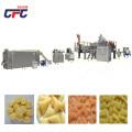 3D Panipuri Pellet production line