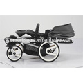 Baby-Kinderwagen in China gemacht