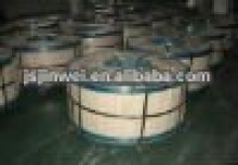 steel strapping band 304 304L 316 316L 321 310S 201 202 430 409L 630 HOT SALE!!!