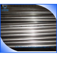 ASTM Seamless Steel Pipe / Tube