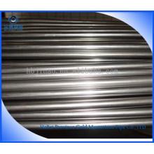 Бесшовная стальная труба / труба ASTM
