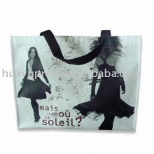 PP Non-woven Bag food packaging