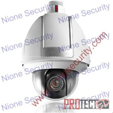 Nione Security  Super Low Illuminance  Analog PTZ Camera