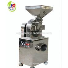 60B Universal-Maisschleifmaschine