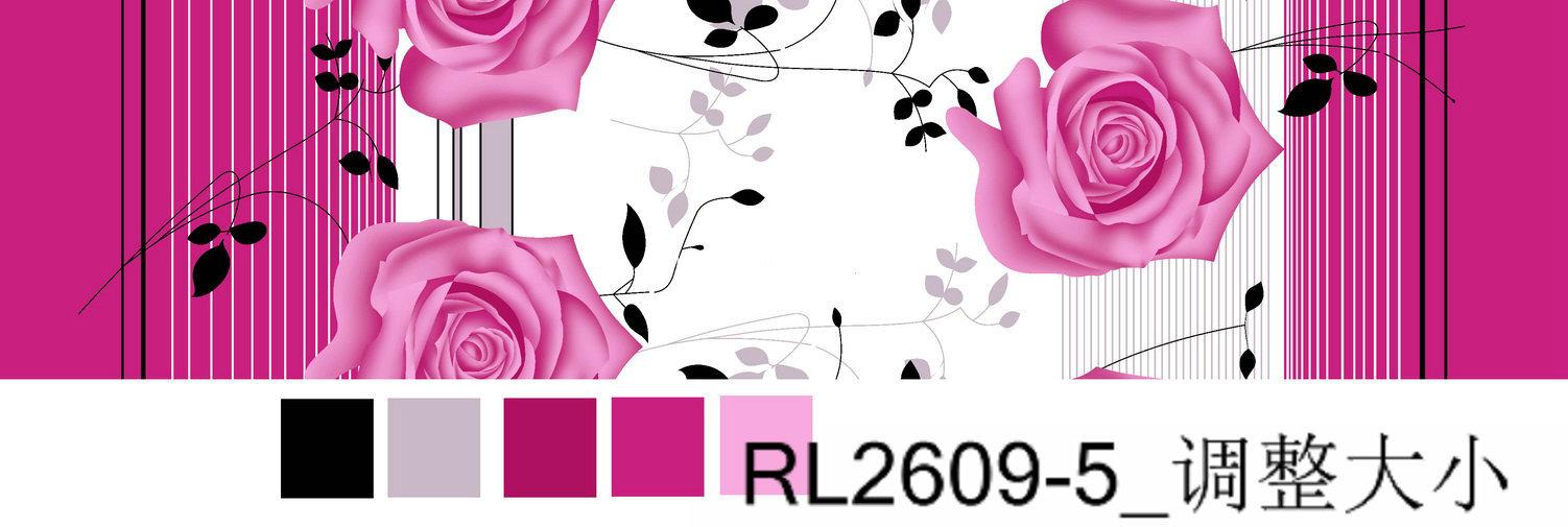 XR2609-5