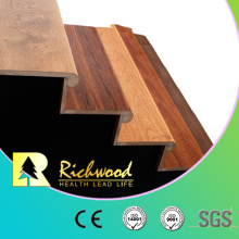 Commercial AC3 HDF Oak Water Resistant Stair Step