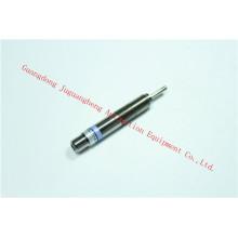 Fuji CP643 KSHA6X15-47W Амортизатор