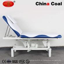 Dp8230 Camas de tratamiento médico a distancia plegables para el cuerpo