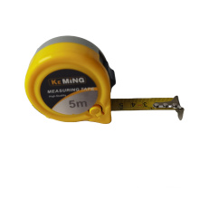 16ft measuring tape mm scale OEM tape measure