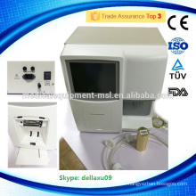 (MSLAB01)Promotion!!! auto analyzer biochemistry/automatic blood chemistry analyzer/biochemistry analyzer