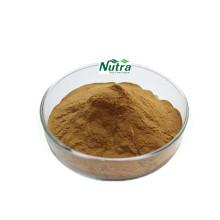 Органический экстракт семян Peganum Harmala CAS NO .: 442-51-3