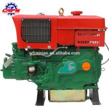 venda Novo design, alta qualidade Diesel motor Set