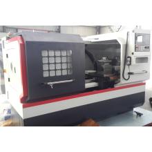 CNC turning lathe CK6153 for sale