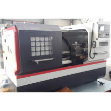 CNC turning lathe CK6153 for sale