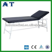 hospital or clinic upholstered couch for examination