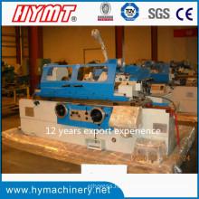 M1432Bx1500 universal external cylindrical grinding machine