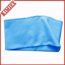 Cotton Jersey Spandex Outdoor Sports Cosmetic Headband