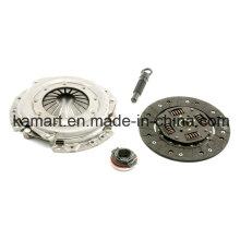 Kupplungssatz OEM 623275200/K006603 für Dodge