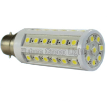 LED Bulb Light B22
