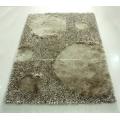 Salsicha com Design tapete tapete do poliéster