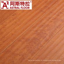 Revestimento de madeira projetado vidoeiro de 15mm (AB605)