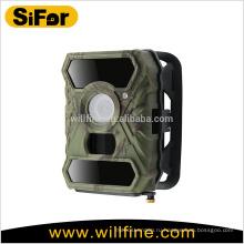 Sifarбыл Кэм новейшие 12МП 100 градусов широкоугольный объектив дикой природы охота камера ловушка