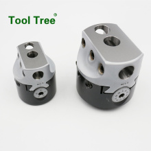 precision tool holders F1 18mm Rough Boring Heads