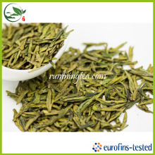 West Lake Longjing Tea
