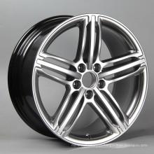 2017 17-20 дюймовые колеса 114.3 диски литые диски