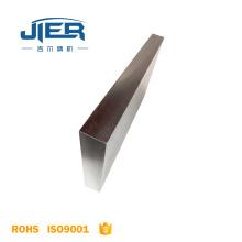 hot sale steel 0.5mm sheet metal perforated