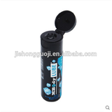 tightening oil lubricating flirting lubricant stop oil lubricant