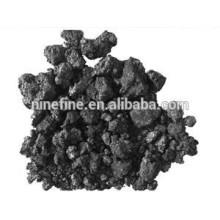 kalzinierter Antacetan mit niedriger Feuchtigkeit