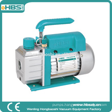 High Performance 3/2.5CFM Electric Vacuum Pump Mini Oil Free Vacuum Pump