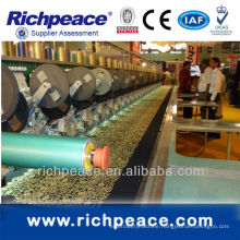 RICHPEACE BRAND EMBROIDERY MACHINE
