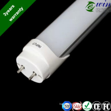 LED Tube Lights with Aluminum Plastic (T8 Tube)