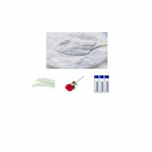 Brigatinib intermediate 1 CAS 1089279-90-2