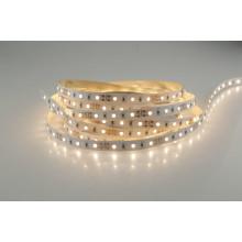 Konstante Spannung 2835 LED-Streifen