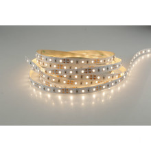 Constante Spanning 2835 led strip