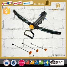 Hot item boy game toys hunting crossbow for sale