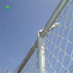Diamond fences portland oregon